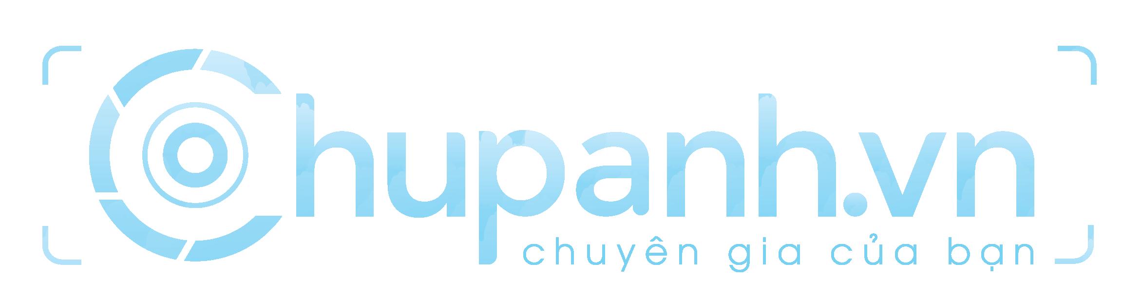 Chupanhkyyeu.vn